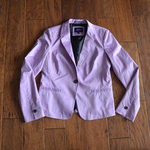 Mexx Women's Suit Blazer Size 40